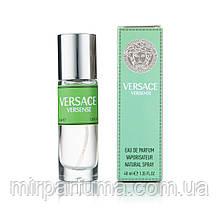 Женские духи Versace Versense 40ml