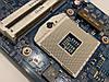 Запчасти для ноутбука HP ENVY dv6 7352sr - ЧИТАТЬ ВНИМАТЕЛЬНО Донор | Материнская плата 55.4zp01.009g, фото 7