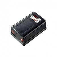 Двухканальный компрессор для аквариума XiLong AP-005