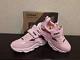 Кроссовки для девочек, фото 3