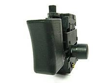 Кнопка сетевого шуруповерта Sturm ID2150P, фото 2