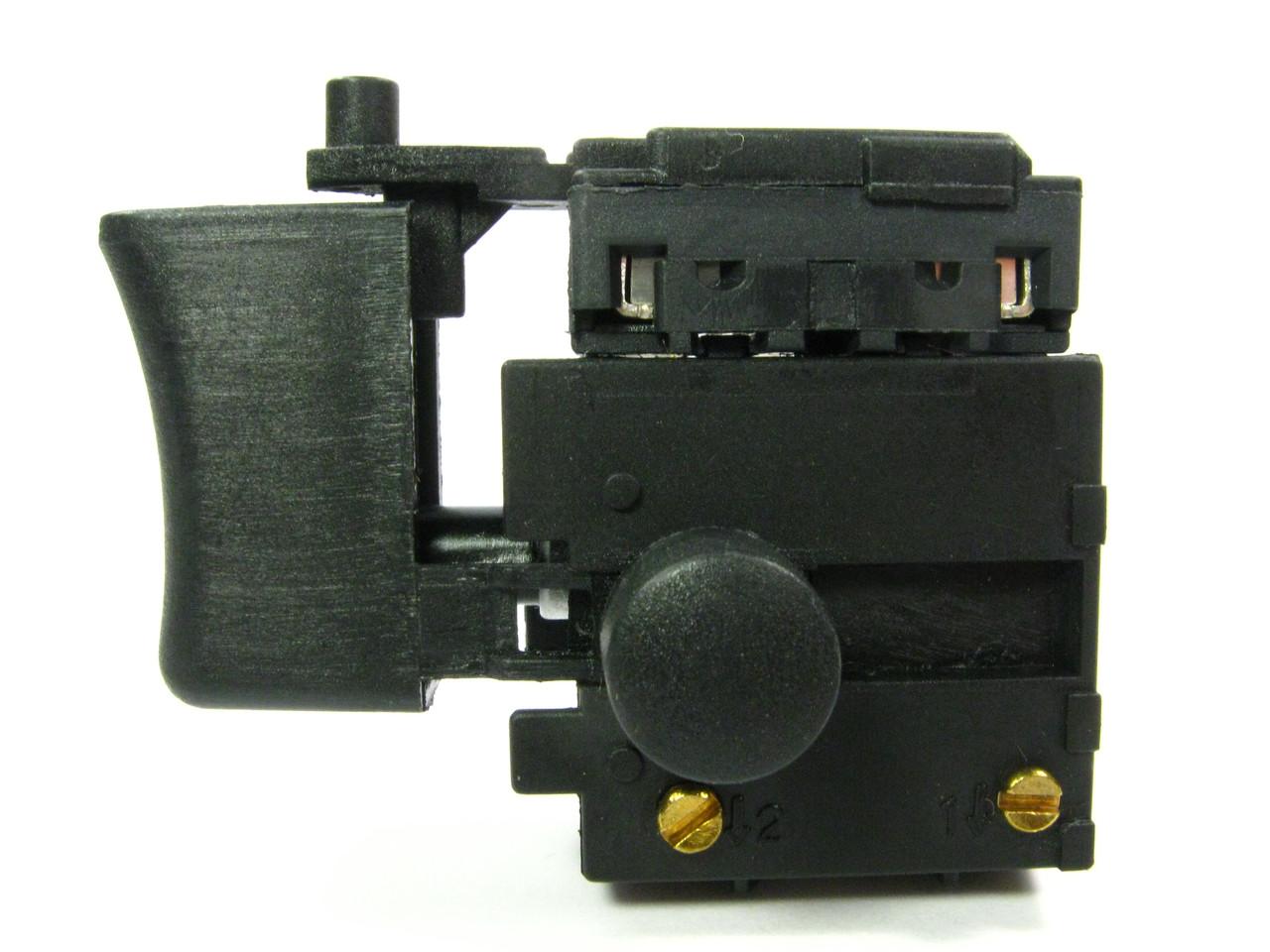 Кнопка сетевого шуруповерта Sturm ID2150P