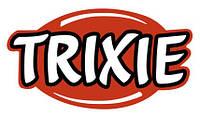 ЗООТОВАРЫ от компании TRIXIE.