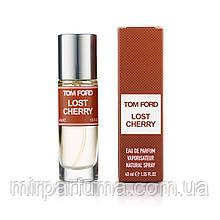 Копия аромата Tom Ford Lost Cherry 40ml