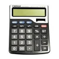 Калькулятор CH-9633B