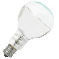 Лампа інфрачервона дзеркальна ИКЗШ 220-500 Е40