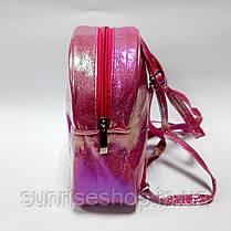 Детский рюкзак UNICORN, фото 3
