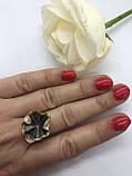 Комплект серебряных украшений Неаполь от Ирида-В, фото 2