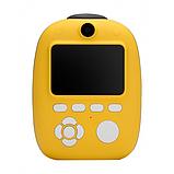 Камера з принтером для дітей Redleaf BOB, фото 2