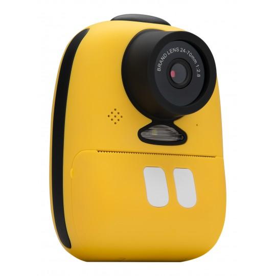 Камера з принтером для дітей Redleaf BOB