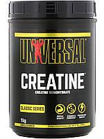 Universal Creatine 1000g