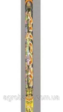 """Римська свічка"""" Міраж"""" RS00630-01-940/38"""