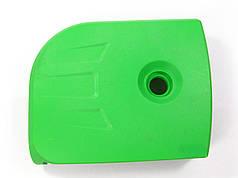 Крышка защитная цепной электропилы Green Garden GCS/E-3200