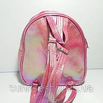 Детский рюкзак Единорог, фото 3