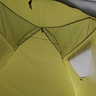 Палатка KingCamp Monza 3 (KT3094) трехместная, фото 3