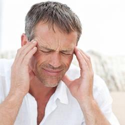 Барогипертензия (барогипертензивный синдром)