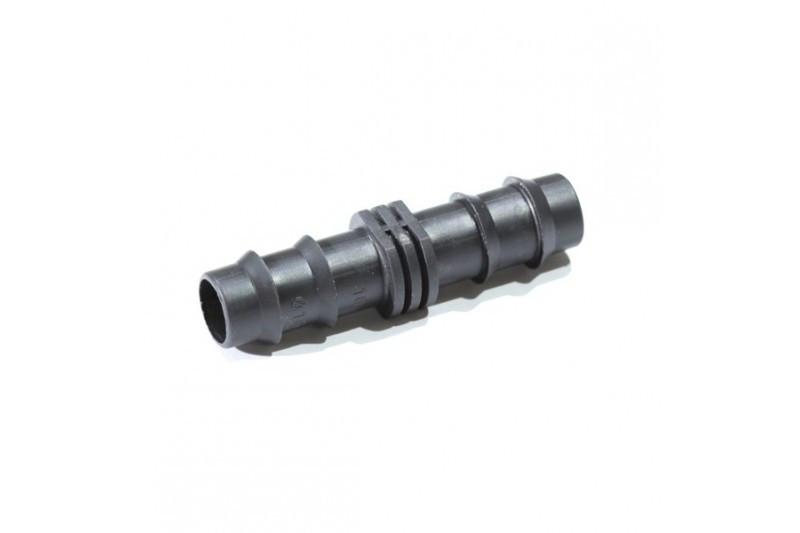 Соединение ремонтное Mavi для трубки 16 мм (9103)