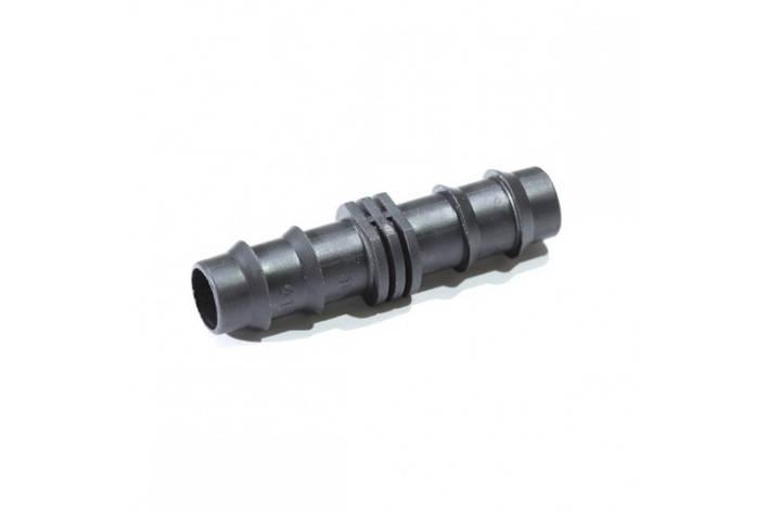 Соединение ремонтное Mavi для трубки 16 мм (9103), фото 2