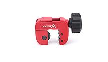 Нож для тормозных каналов 3-25 мм ASTA A-ROG250