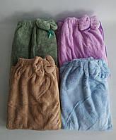 Полотенце Халат женское 140*75 ПРЕМИУМ килт , рушник жіночий для сауни, бані, банный для сауны, кілт жіночий