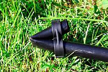 """Заглушка """"восьмерка"""" Presto-PS для трубки 16 мм (EL-0116), фото 3"""