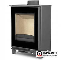 Печь Kaw-Met PREMIUM S17 (P5) DEKOR 4,9 кВт