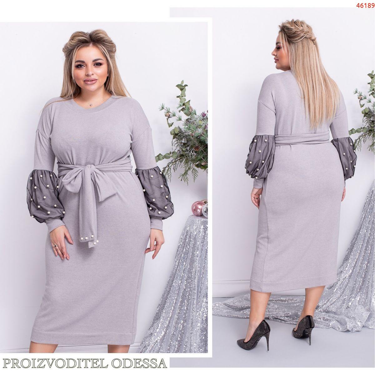 Платье №46189