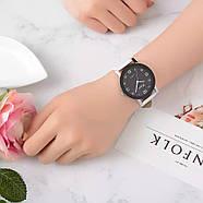 Женские часы Classic, жіночий наручний годинник, классические женские наручные часы, фото 2