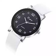 Женские часы Classic, жіночий наручний годинник, классические женские наручные часы, фото 3