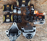 Ремкомплект передней подвески Ваз 2108, 2109, 21099, 2113, 2114, 2115 СЭВИ