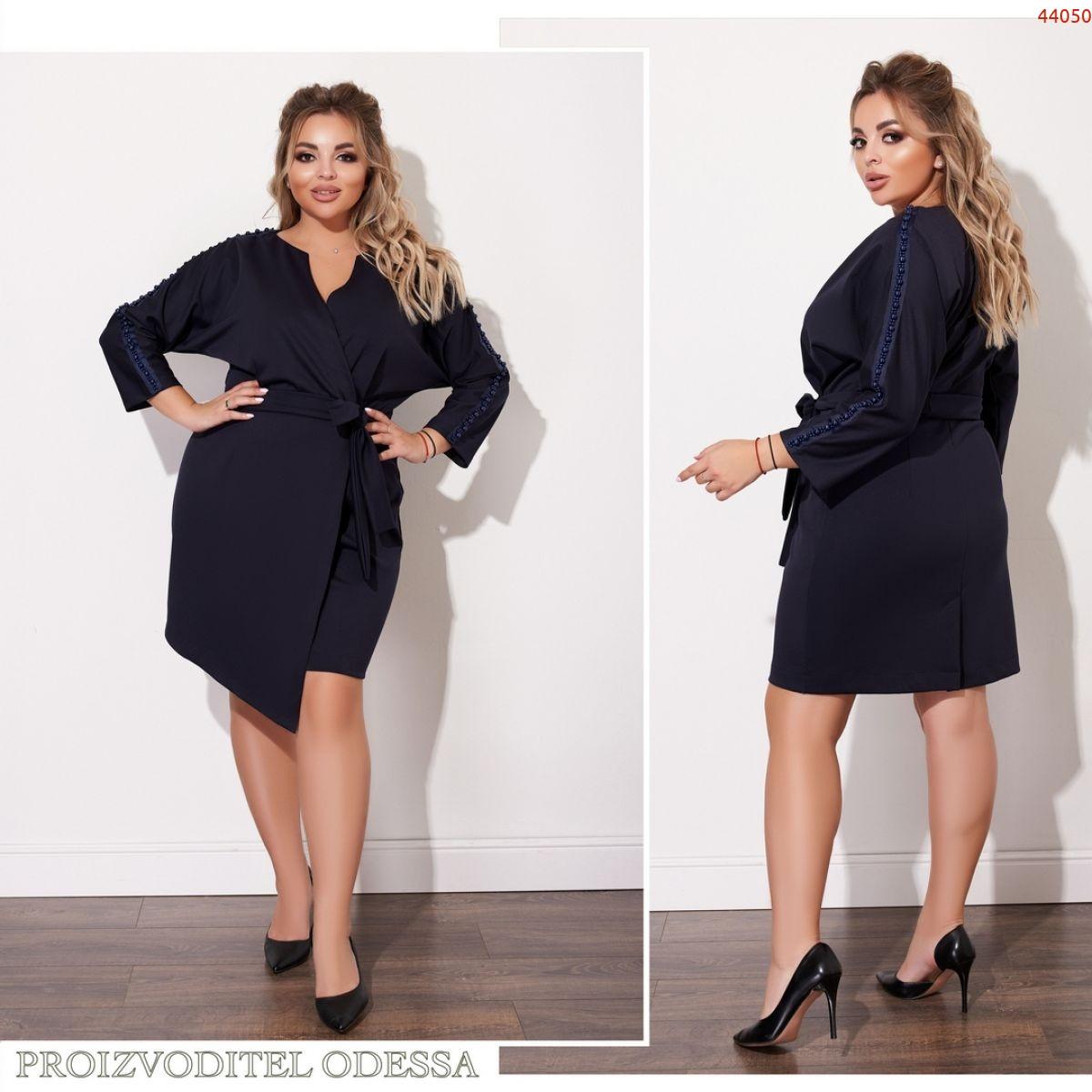 Платье №44050