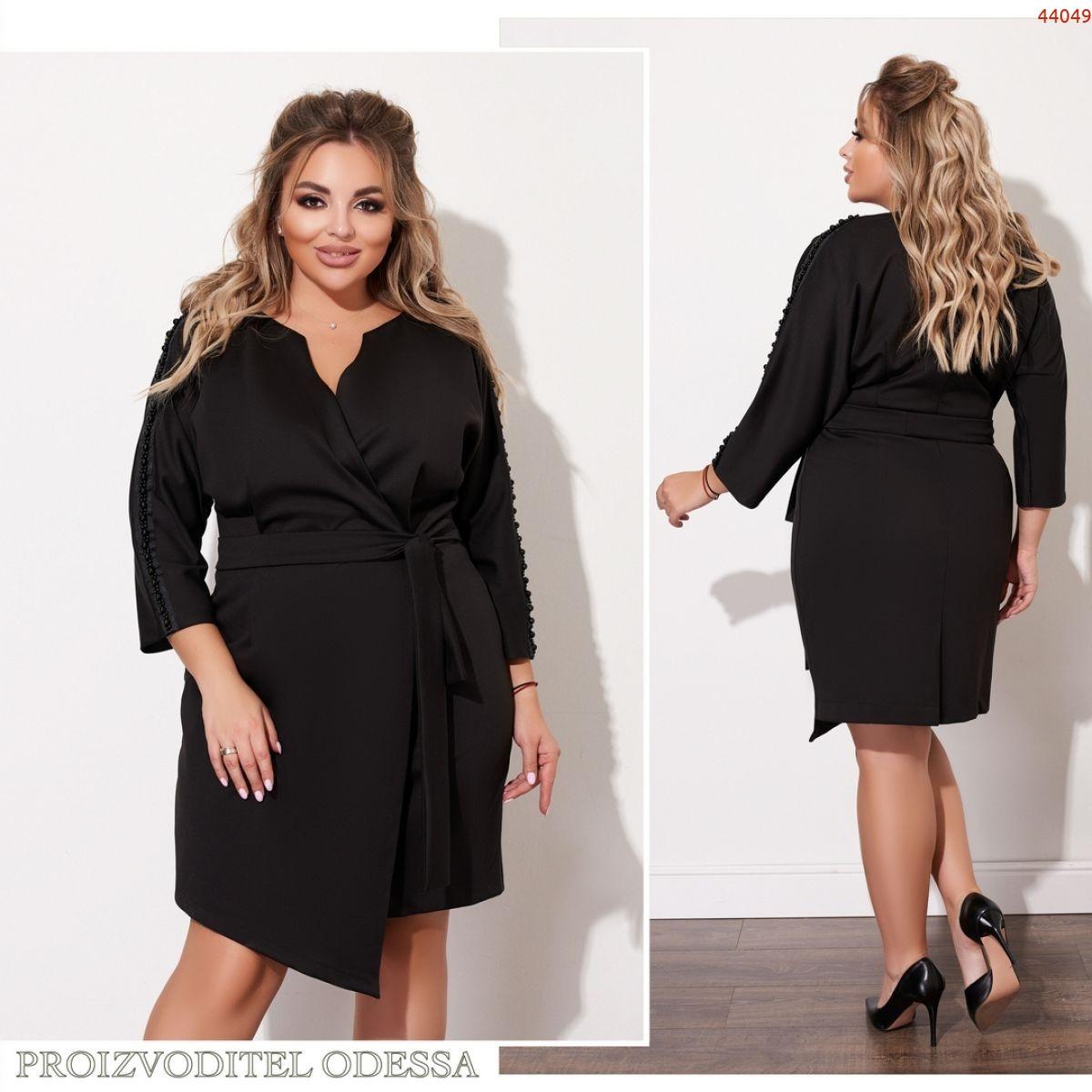 Платье №44049