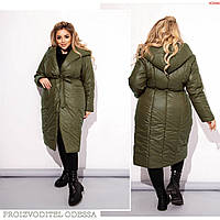 Пальто №45946