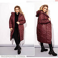 Пальто №45945