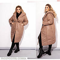 Пальто №45943