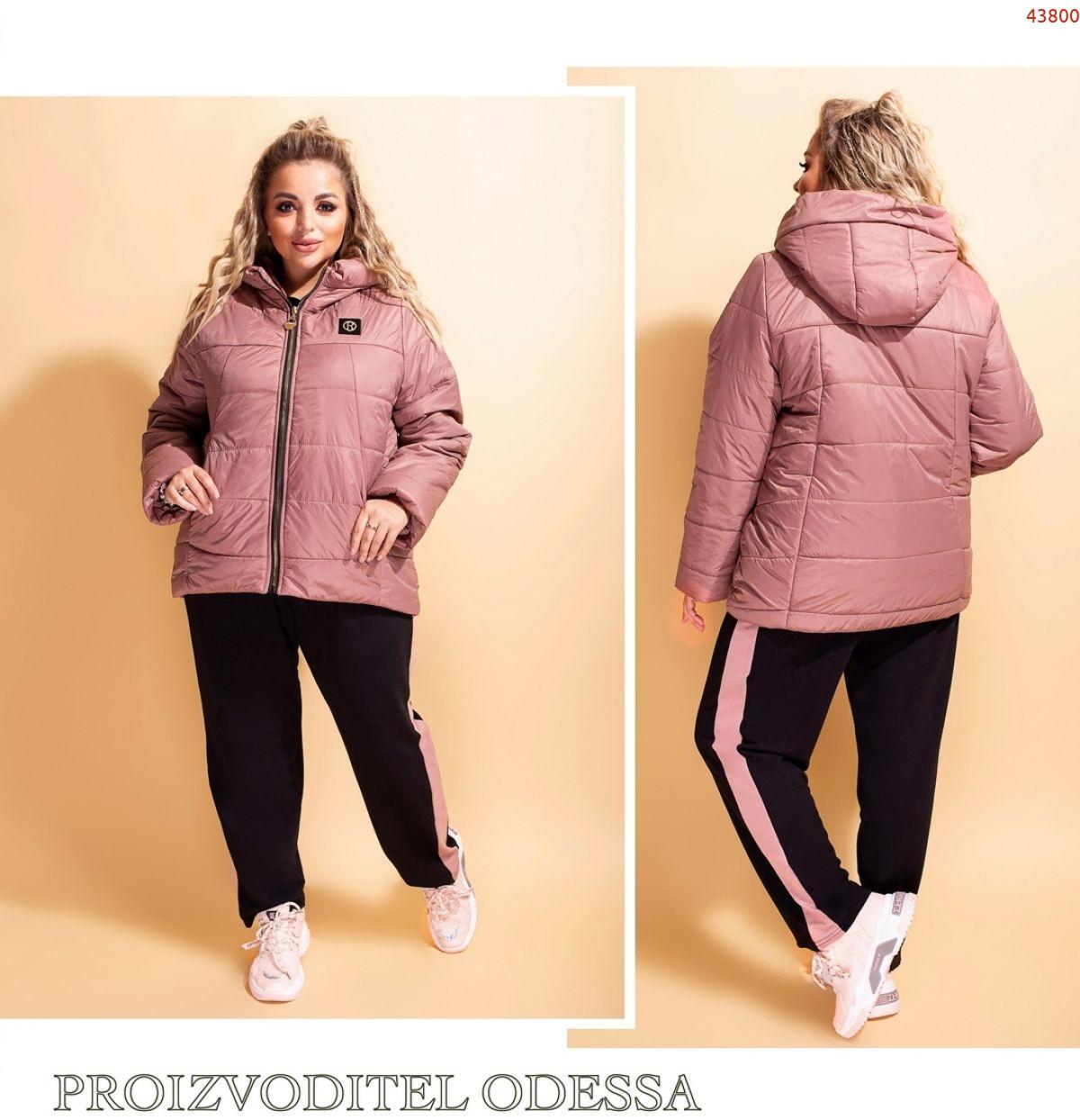 Куртка №43800