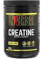 Universal Creatine 500g
