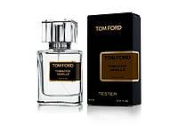Тестер унисекс Tom Ford Tobacco vanille, 63 мл.