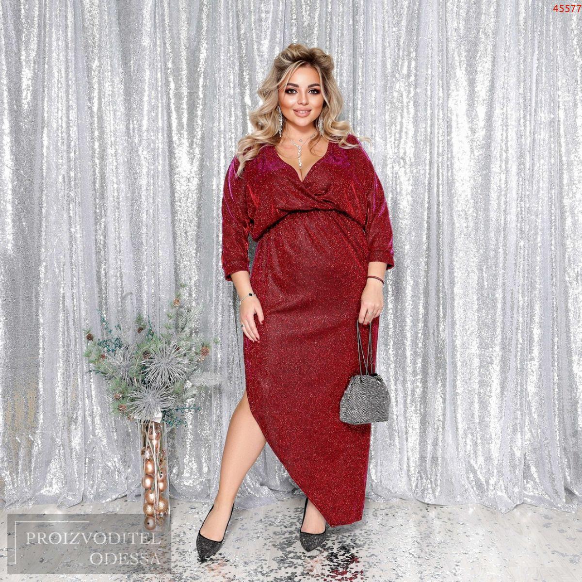 Платье №45577