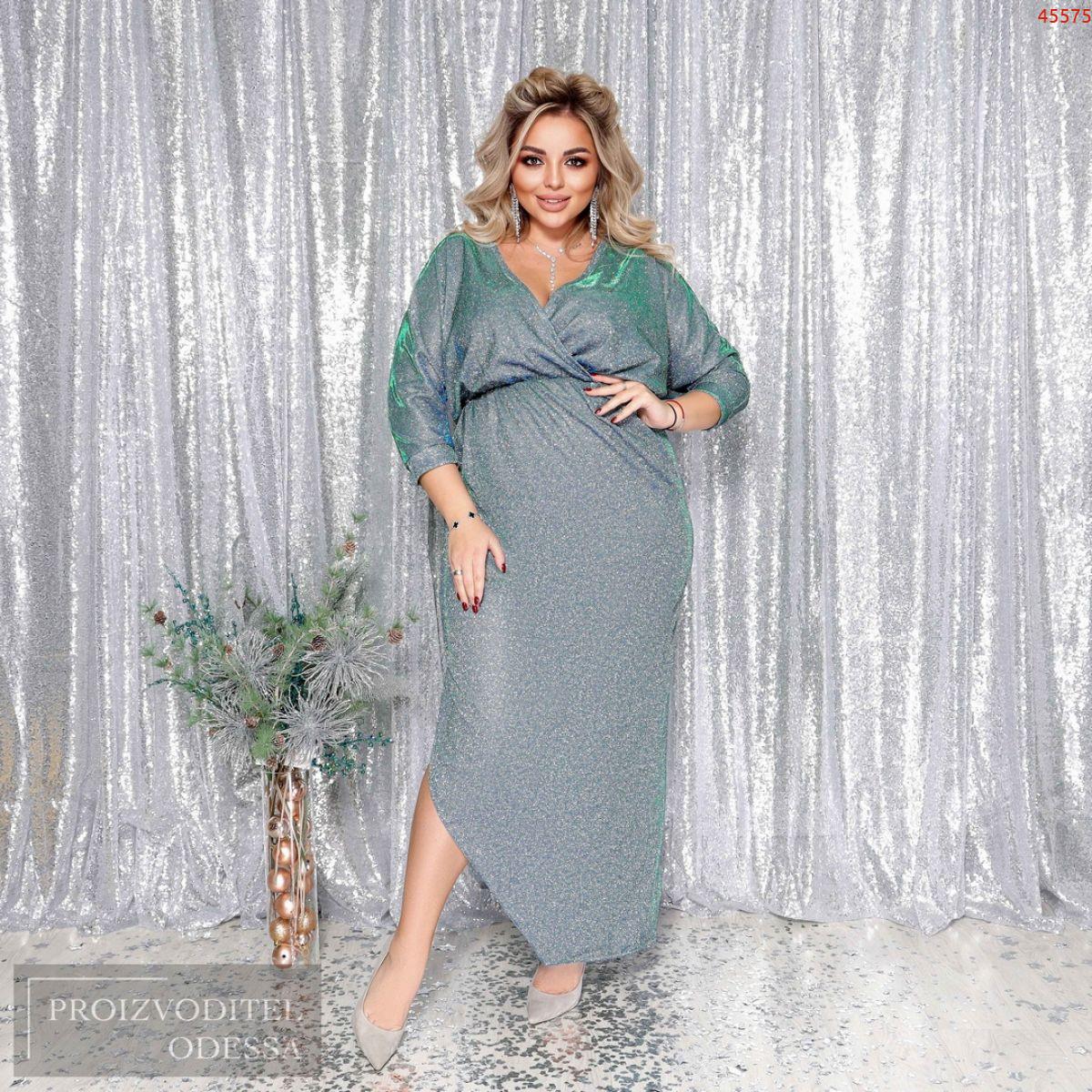 Платье №45575