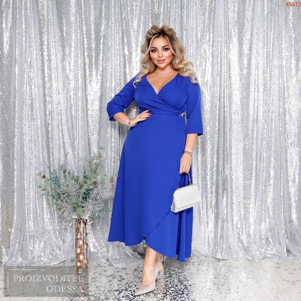 Платье №45572