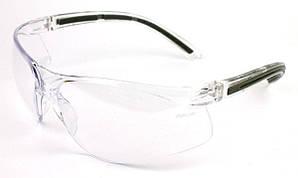 Защитные очки Polisi P15-2 (оригинал)
