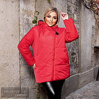 Куртка №45491