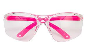 Защитные очки Polisi 15-5 (оригинал)