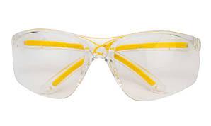 Защитные очки Polisi 15-6 (оригинал)