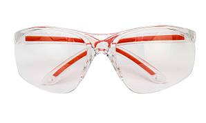 Защитные очки Polisi 15-7 (оригинал)