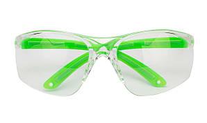 Защитные очки Polisi 15-8 (оригинал)