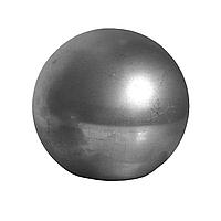 Кованые шары d 100 мм 13.251.100