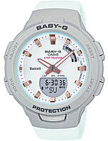 Часы Casio Baby-G BSA-B100MC-8AJF