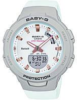 Годинник Casio Baby-G BGA171-1B